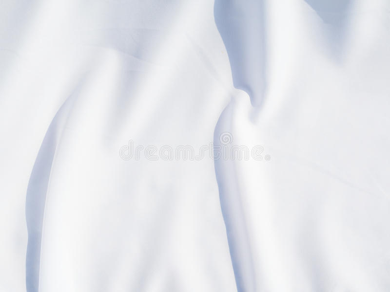 Download Fundo Do Teste Padrao Da Textura Papel De Parede Tela Seda Imagem