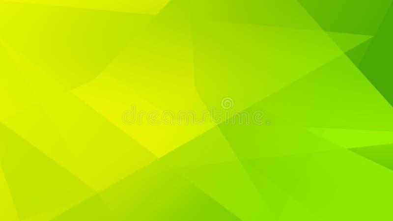 Fundo do verde do papagaio, papel de parede móvel, contexto colorido, papel de parede, fundo móvel, apresentação ilustração royalty free