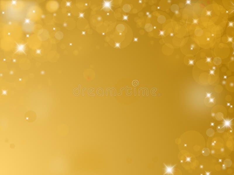 Gold  Commodity  Sephora