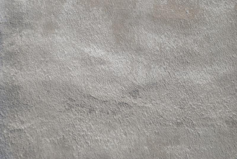 Fundo e textura cinzentos abstratos imagem de stock