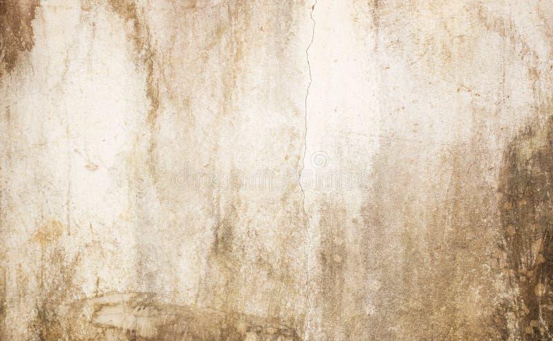 Fundo e textura do Grunge foto de stock
