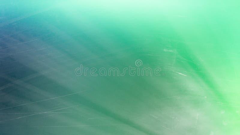 Fundo elegante azul verde do projeto da arte gr?fica da ilustra??o de Aqua Background Beautiful fotografia de stock royalty free