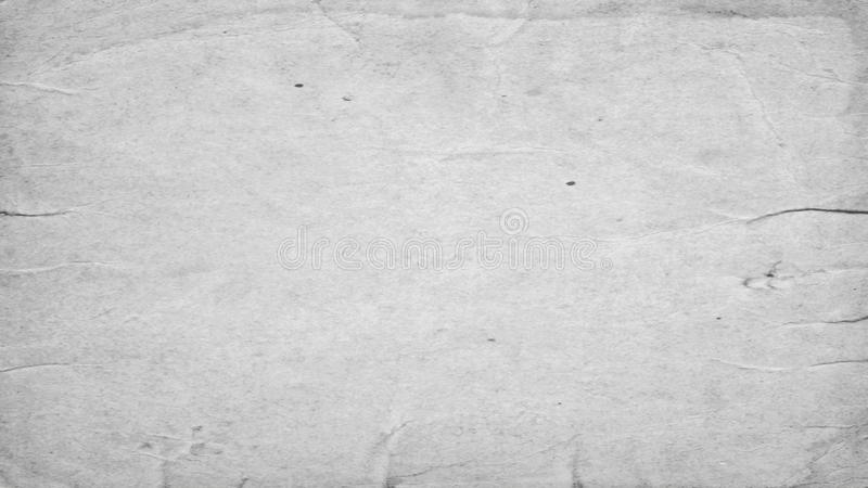 Fundo elegante pastel do projeto da arte gráfica da ilustração de Grey Grunge Texture Beautiful ilustração stock