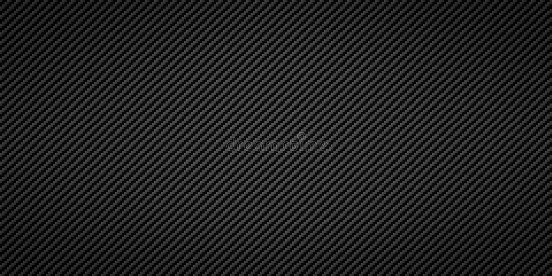 Fundo escuro da textura do teste padrão de Kevlar da fibra de Aramid da fibra do carbono fotografia de stock