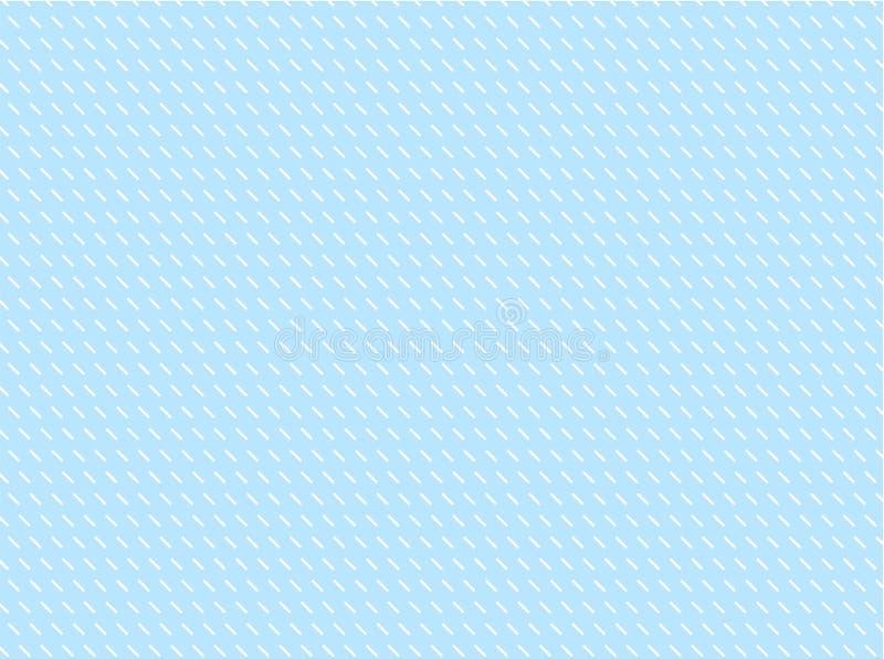 Fundo geométrico de Abctract Contexto mínimo dos traços Projeto na moda foto de stock