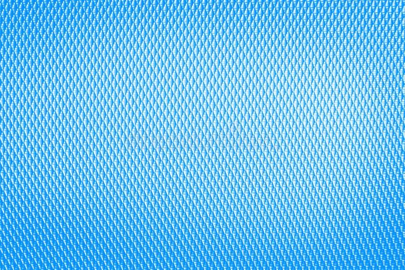 fundo líquido plástico da textura do abstrack foto de stock