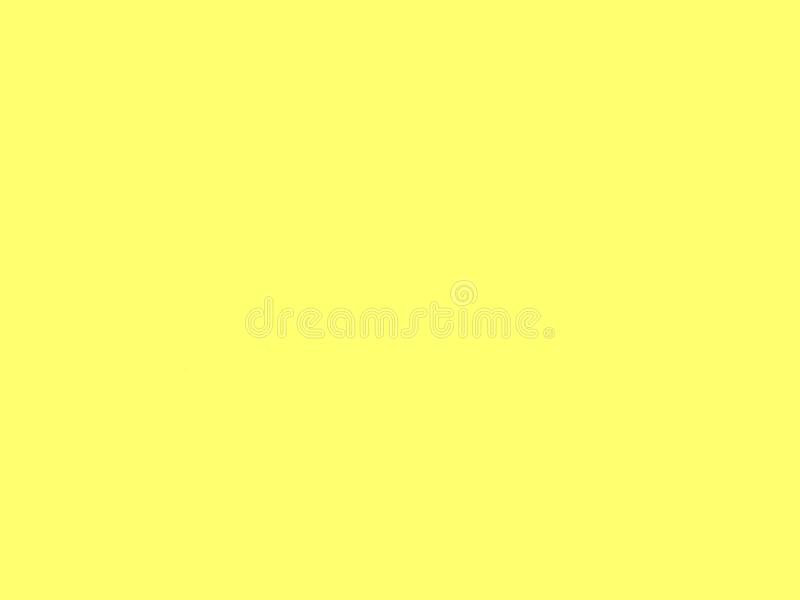 Fundo liso amarelo fotos de stock royalty free