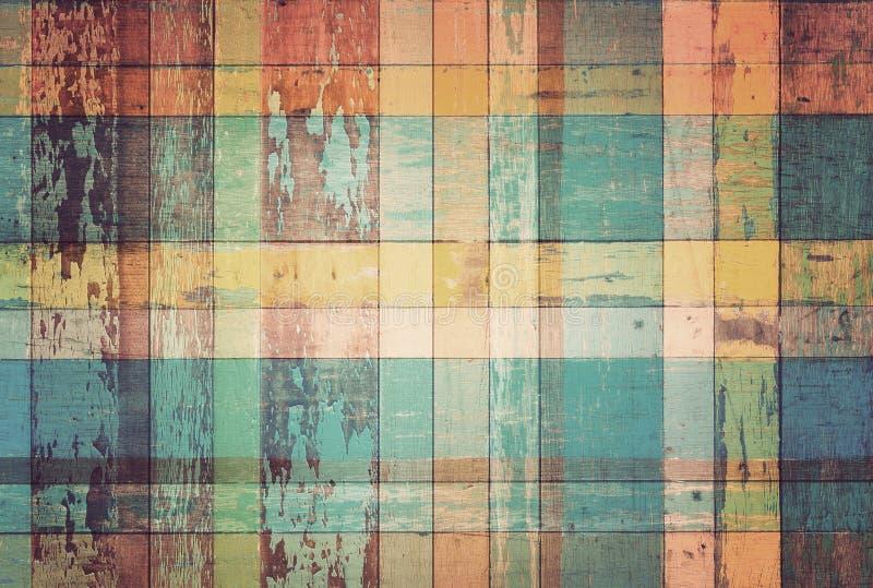 Fundo material de madeira fotos de stock