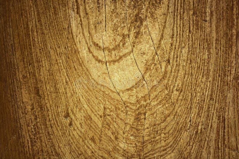 Fundo material de madeira ilustração stock