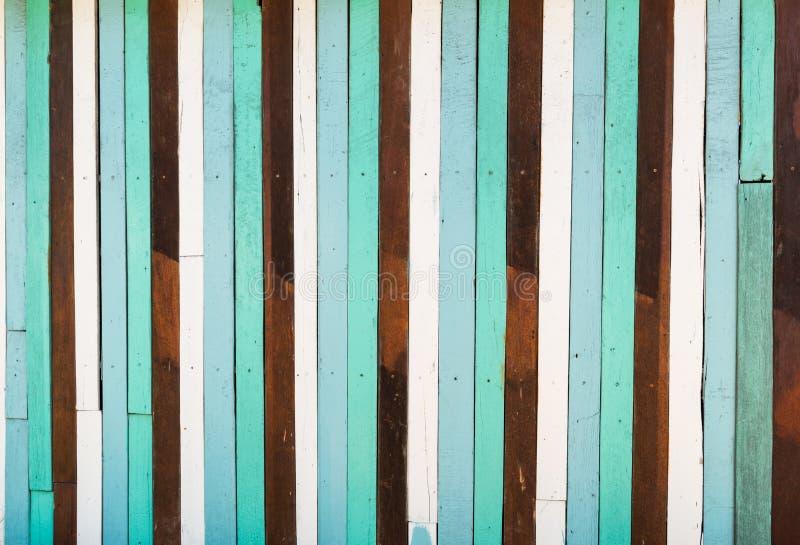 Fundo material de madeira abstrato fotografia de stock royalty free