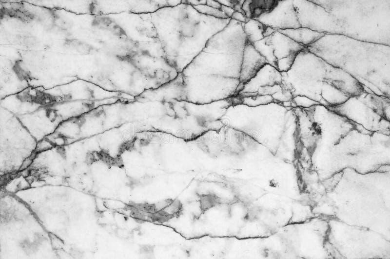 fundo modelado m rmore da textura preto e branco imagem de stock imagem de modelado detalhe. Black Bedroom Furniture Sets. Home Design Ideas