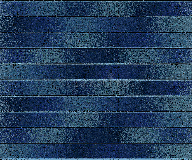 Download Fundo, Obscuridade Colorida, Alinhado Ilustração Stock - Ilustração de escuro, textura: 125360