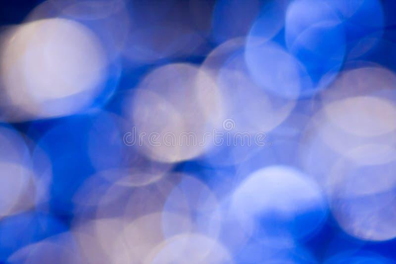 Fundo obscuro abstrato da cor fotos de stock