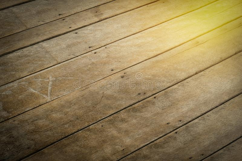 Fundo ou textura de madeira imagens de stock