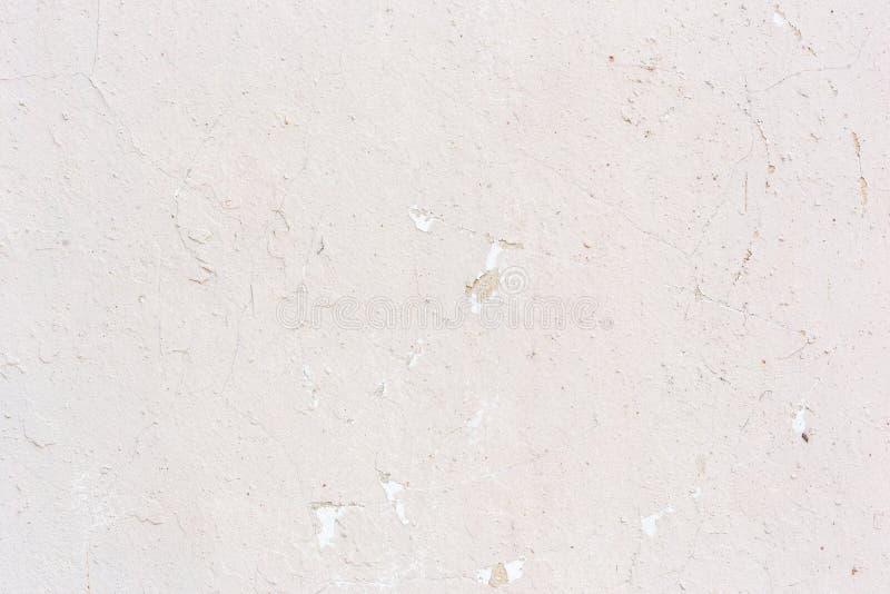 Fundo ou textura velha do muro de cimento do grunge imagem de stock