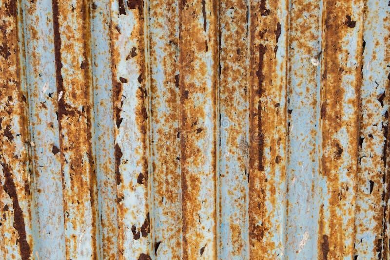 Fundo oxidado fotos de stock