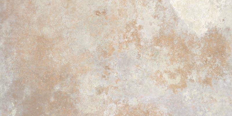 Fundo para telhas da parede, textura fotos de stock
