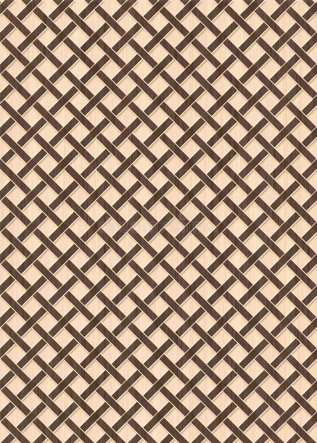 Fundo para telhas da parede, textura fotografia de stock