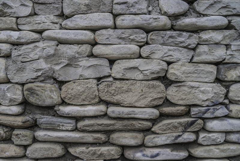 Fundo pedras foto de stock royalty free