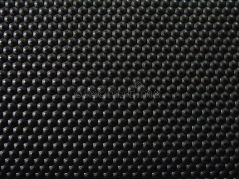 Download Fundo preto foto de stock. Imagem de textura, círculo, pentagon - 111548