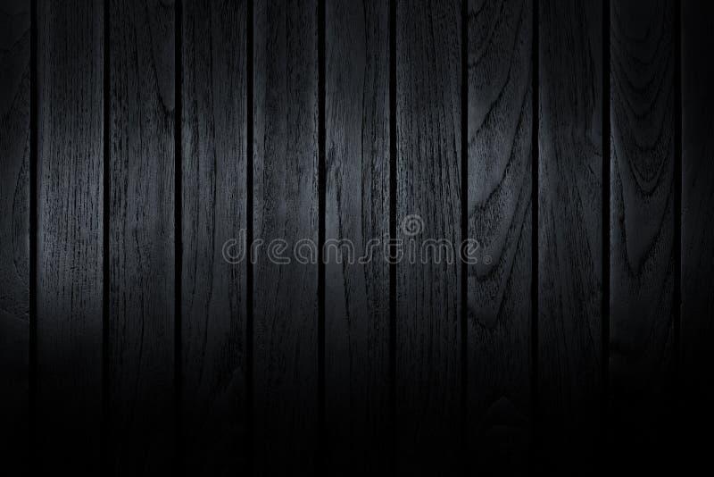 Fundo preto imagem de stock royalty free