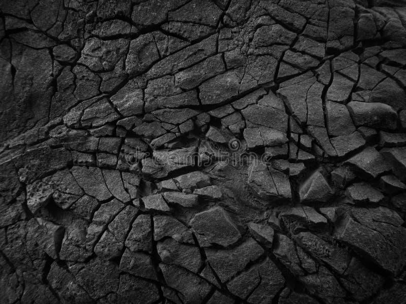 Fundo preto cinzento escuro da ardósia imagem de stock