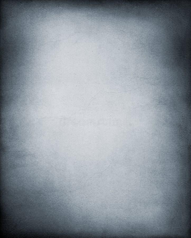 Fundo preto e branco fotografia de stock royalty free