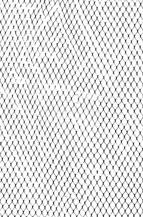 Fundo preto e branco abstrato do engranzamento fotos de stock royalty free