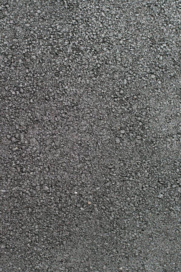 Fundo quente novo da textura do asfalto fotos de stock royalty free