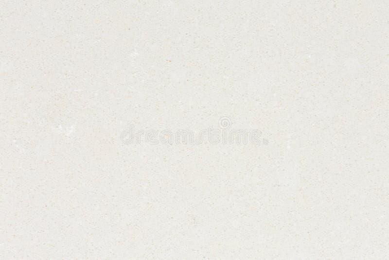 Fundo rochoso branco limpo simples foto de stock