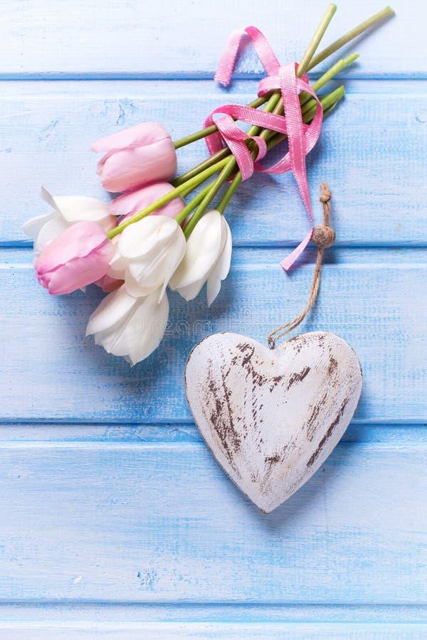 fundo romântico fotos de stock
