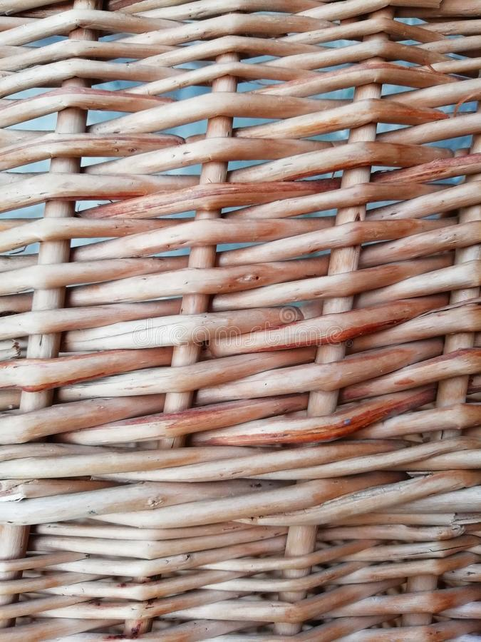 Fundo rural Textured do withe, galhos Composi??o abstrata foto de stock