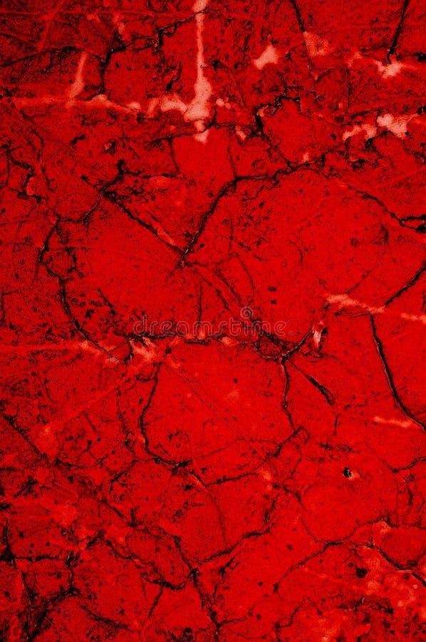 fundo Sangrento-vermelho fotos de stock royalty free