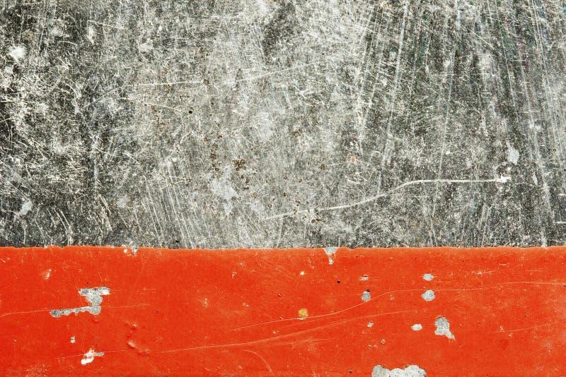 Download Fundo Scratchy foto de stock. Imagem de scratchy, corrosão - 12810174