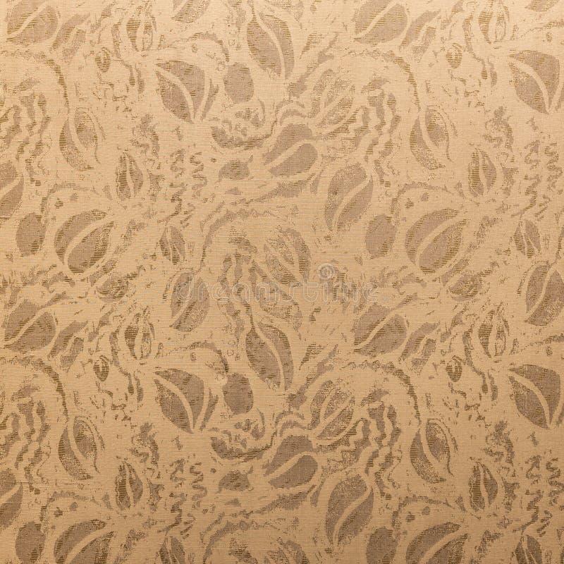 Fundo sem emenda da textura do teste padrão da malha da tela de seda fotografia de stock