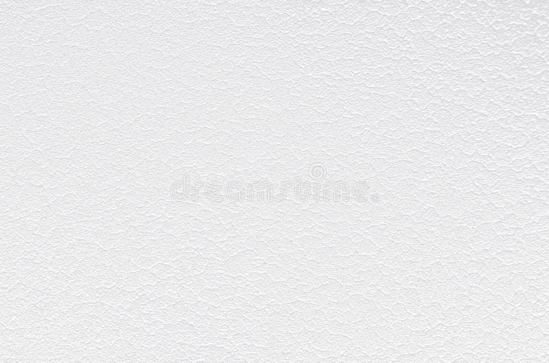 Fundo sem emenda do sumário do teste padrão da rede do crackle (de alta resolução) imagens de stock