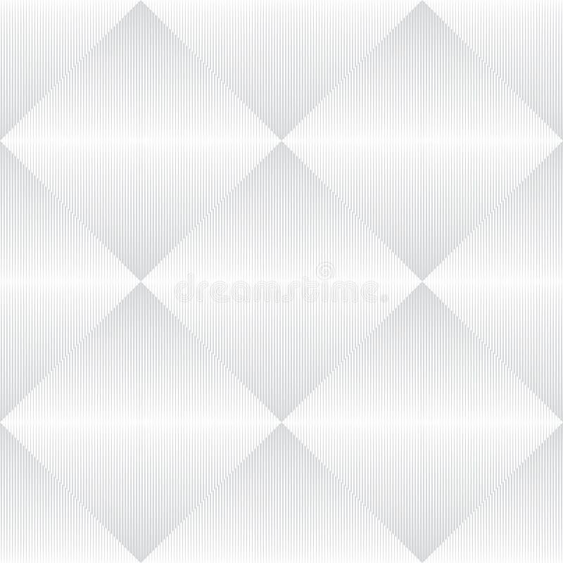 Fundo sem emenda transversal diagonal da textura fotografia de stock