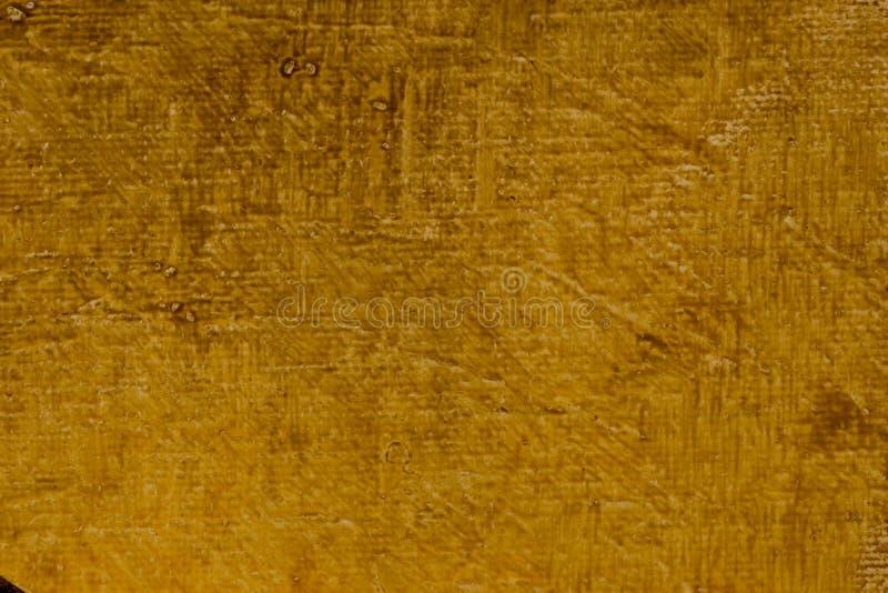 Fundo/textura da lona foto de stock