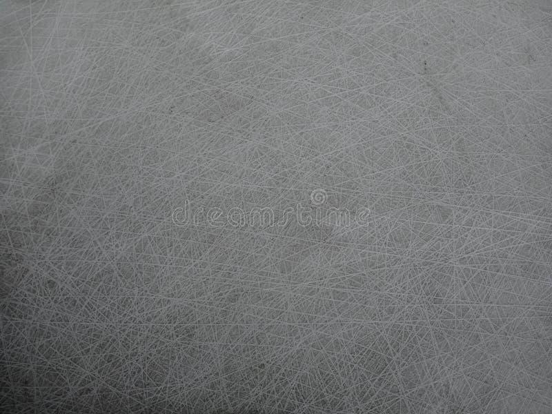 Fundo Textured imagem de stock
