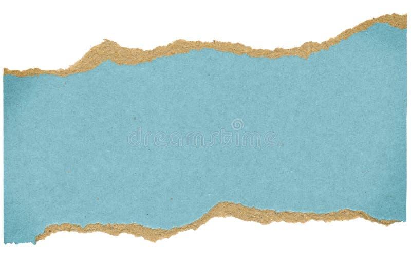 Fundo textured azul brilhante fotografia de stock royalty free