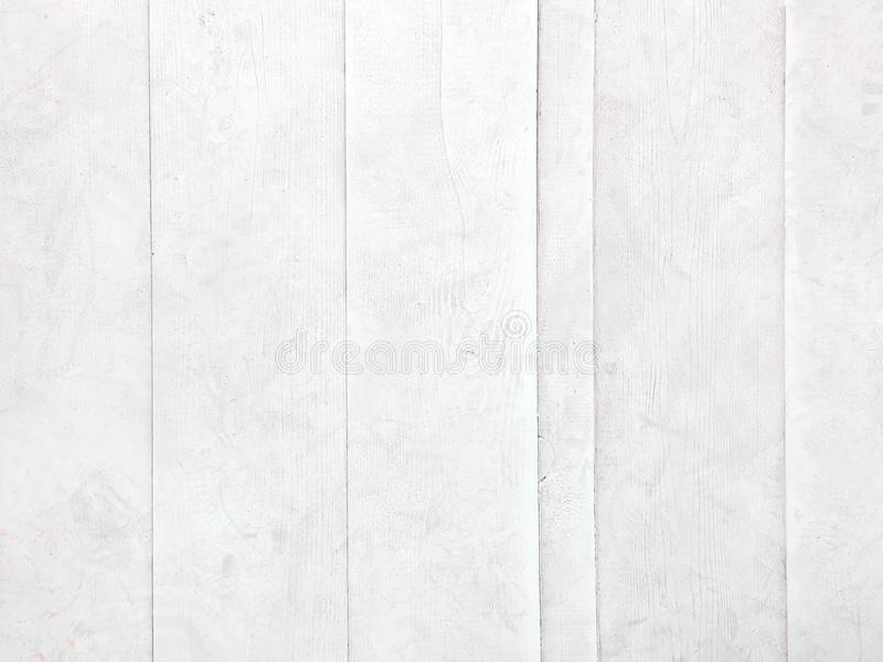 Fundo textured branco foto de stock