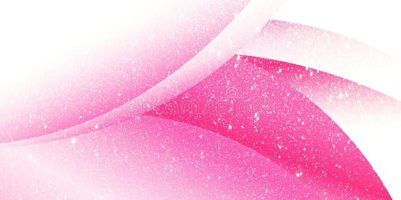 Fundo textured brilho ilustração royalty free