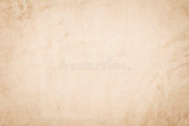 Fundo Textured da parede imagens de stock