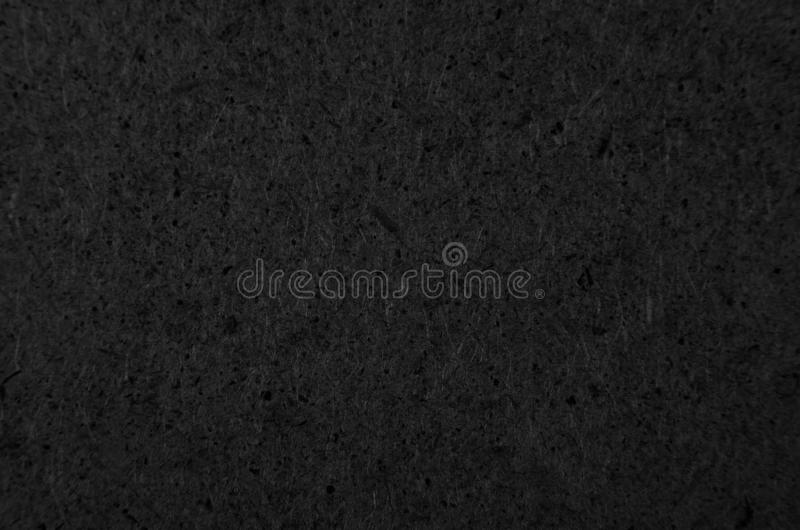 Fundo textured de madeira fotos de stock royalty free