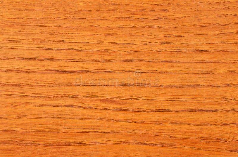 Fundo textured de madeira imagem de stock royalty free