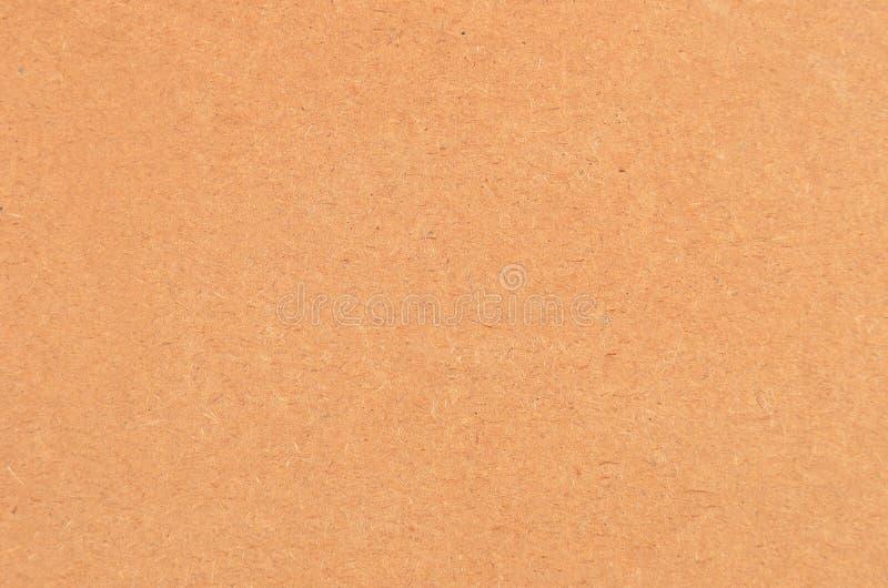 Fundo textured de madeira foto de stock
