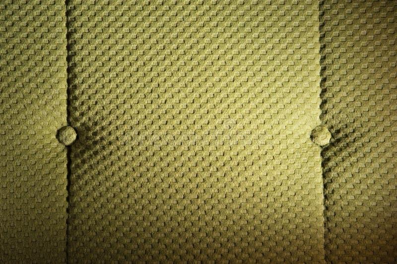 Fundo textured detalhado matéria têxtil fotografia de stock royalty free