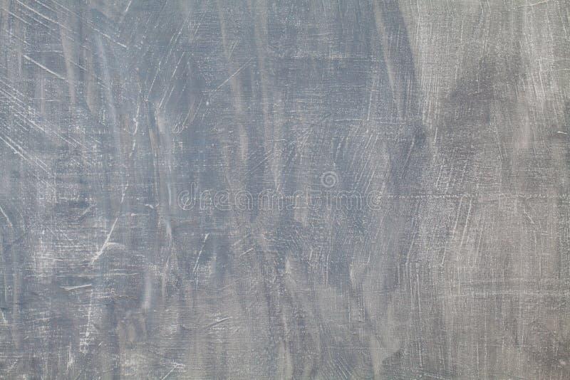Fundo Textured do cimento Paredes decorativas do emplastro, decoração da fachada imagem de stock