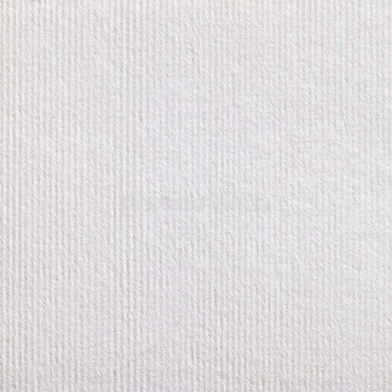 Fundo Textured do papel de arte foto de stock