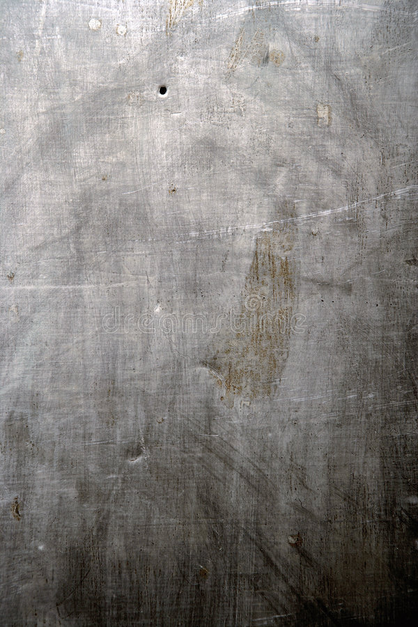 Fundo textured metal oxidado fotos de stock royalty free